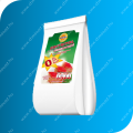 """Dia-Wellness Eritritol Alapú """"0"""" Kcal Cukorhelyettesítő (20 kg)"""
