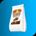 Glutén- és Laktózmentes Bejgli Tészta Mix (500 g)
