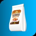 Gluténmentes Palacsintapor (500 g)