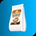 Gluténmentes, Szójamentes Kenyérliszt (1 kg)