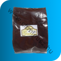 ÚJ! Holland Kakaópor 20-22% (2 kg)