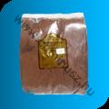 """ÚJ! Zsírszegény """"Kepong"""" Kakaópor 10-12% (2 kg)"""