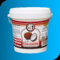 Paleolit Kókuszzsír (1000 g/1100 ml)
