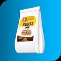 ÚJ! Paleolit Keksz Mix (500 g)