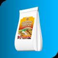 Dia-Wellness Joghurtos-Tönkölyös Omlós Mix (2,5 kg)