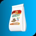 Dia-Wellness Vitaminozott Sütőliszt (500 g)