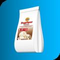 Dia-Wellness Tiramisu Fagylaltpor (250 g)
