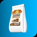 ÚJ! Gluténmentes Keksz Mix (500 g)