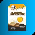 ÚJ! Paleolit Olajos Mag Lisztkeverék (500 g)