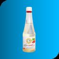 ÚJ! Paleolit Paleo-Sweet Folyékony Cukorhelyettesítő (500 ml)