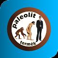 Paleolit Szezámmagliszt (25 kg)