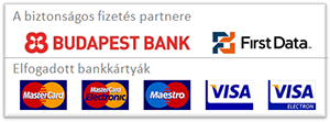 budapestbank elfogadott