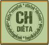 Partnerünk a CH Diéta