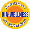 Hivatalos Dia-Wellness forgalmazó