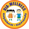 dia-wellness_kid_friendly_100
