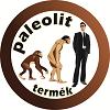 paleolit 100
