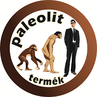 Dia-Wellness Paleolit termékek